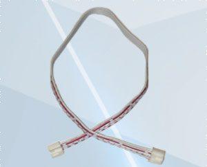 SecuRAM cables