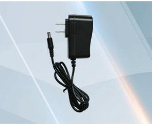 SecuRAM AC/DC Power Adaptor